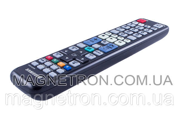 Пульт для домашнего кинотеатра Samsung AH59-02347A, фото 2