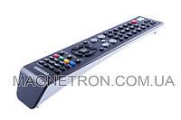 Пульт для домашнего кинотеатра Samsung AH59-01951G