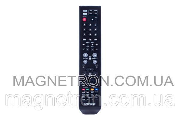 Пульт для домашнего кинотеатра Samsung AH59-01951G, фото 2