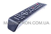 Пульт для DVD-проигрывателя Samsung AK59-00074A