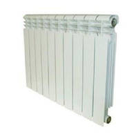 Радиатор биметалический Esperado (Испания)