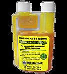 Ультрафиолетовый краситель Mastercool 240ml MC 92708, UV краска, флуоресцент, ультрафиолетовая краска , фото 2