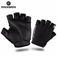 Велоперчатки ROCKBROS XL