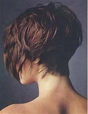 Захист для волосся