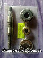 Ремкомплект водяного насоса Д-240, МТЗ-80, МТЗ-100, Т-70 н/о