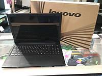 ИГРОВОЙ Ноутбук i3-5005U\4Gb\500Гб\Nvidia 920M- 2Gb, фото 1