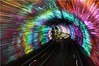 Самые красивые станции метро мира