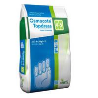 Удобрение Osmocote TOP DRESS 4-5 м 25 кг для горшочных растений