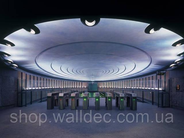 articles_design_interior_walldecor_ukraine