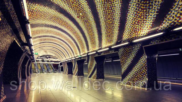 articles_design_interior_walldecor_ukraine_metro