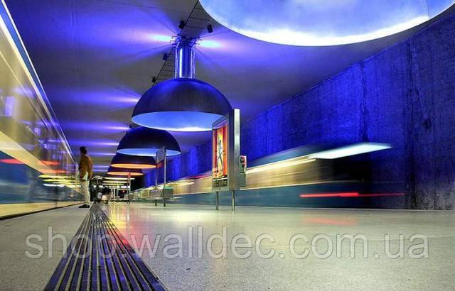 articles_design_interior_walldecor_ukraine_subway