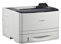 Заправка картриджей Canon i-SENSYS LBP6670dn