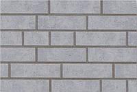Клинкерная плитка ABC Granit Grau