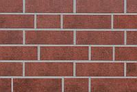 Клинкерная плитка ABC Granit Rot