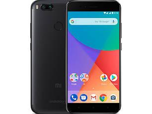 Xiaomi A1/Mi5x