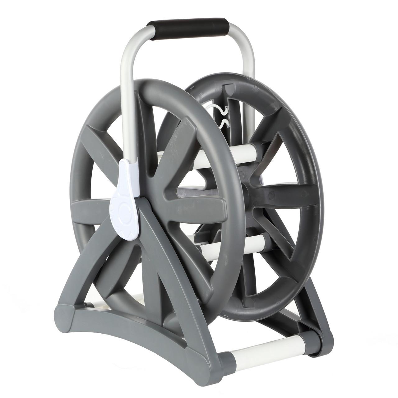 Цепной барабан транспортера спиральный шнековый транспортер своими руками