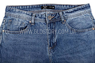 Женские джинсы Glo-Story , фото 2