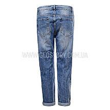 Женские джинсы Glo-Story , фото 3