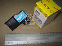 Датчик высокого давления (пр-во Bosch) 0 281 002 845