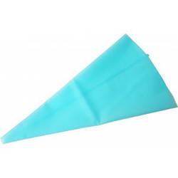 Кондитерский силиконовый мешок 33,5 х 20,5 см