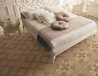 Керамическая плитка Venus Cairo Mate