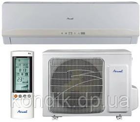 Кондиционер Airwell AWSI-HHF018-N11 / AWAU-YGF018-H11