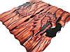 Нарды купить сувенирные,ручной работы с доставкой в Днепропетровск