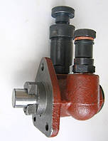 Насос УТН-3-1106010-А4 топливоподкачивающий Д 240,243 (пр-во JOBs,Юбана)
