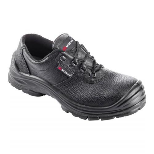 """Ботинки Modyf """"Рабочий ботинок низкий"""" Wurth"""