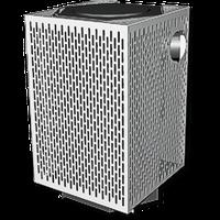 Отопительный аппарат РОСС на жидком топливе