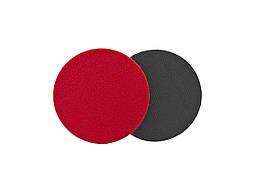 """Подложка для оправки - Flexipads Soft Interface Cushion No Hole 125х12 мм. 5"""" серая (32605)"""