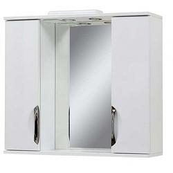 Зеркало Сансервіс Стандарт Z-100 с двумя пеналами