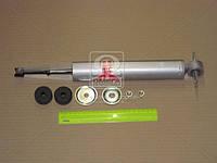 Амортизатор подв. MB W123 задн. газов. Gas-A-Just (пр-во Kayaba) 554004