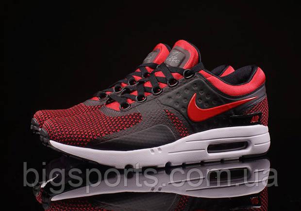 88e160c6 Кроссовки Nike Air Max Zero Essential (арт.876070-600), цена 2 490 грн.,  купить в Днепре — Prom.ua (ID#700215510)