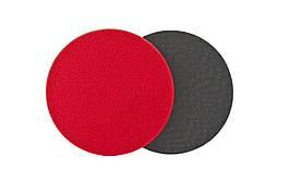 """Подложка для оправки - Flexipads Soft Interface Cushion No Hole 150х12 мм. 6"""" серая (32705)"""