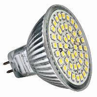 Лампы светодиодные 12V