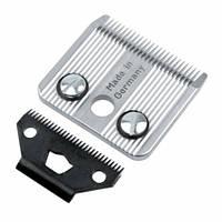 Нож Moser 1400 Standart 1401-7600