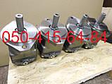 Гидромотор турбины HORSCH 00380127 Parker 3707310 Great Plains 810-556C F11-010-HU-CV-K-000, фото 4