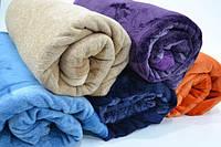 Модные халаты велюровые и разнообразный домашний текстиль