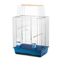 Inter-Zoo Ara Интер-Зоо клетка для птиц (54x34x65.5см)