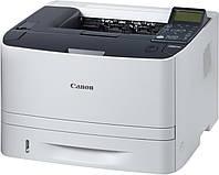 Заправка картриджей Canon i-SENSYS LBP6680x