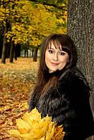 Осень фотосъёмка  5