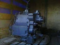 Ремонт КПП Т-150, Т-150-Г, К-700