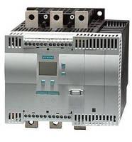 Устройство плавного пуска Siemens Sirius 3RW44, 3RW4434-6BC44