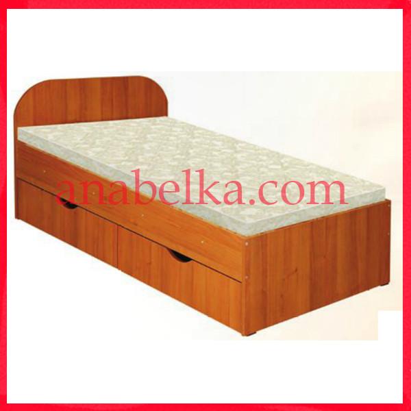 Кровать Соня 1 (Пехотин)