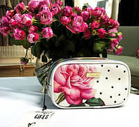 Женская Косметичка Rose