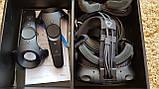 HTC VIVE в НОВОМ состоянии VR! + доп. крепления на стену, фото 2
