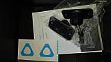 HTC VIVE в НОВОМ состоянии VR! + доп. крепления на стену, фото 8