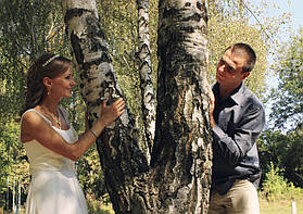 """Свадебная фотосъёмка """"Венчание""""  6"""