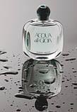 Giorgio Armani Acqua di Gioia парфумована вода 100 ml. (Тестер Армані Аква Ді Джоя), фото 5